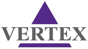 <Vertex Pharmaceuticals>