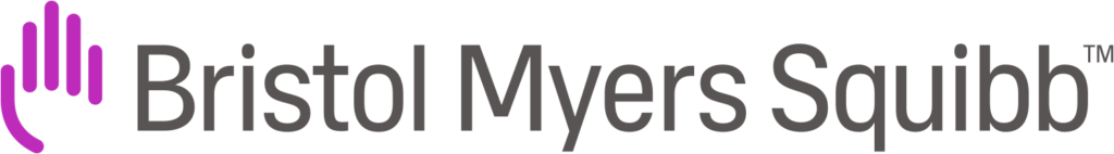 <Bristol Myers Squibb (BMS)>