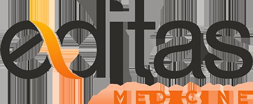 <Editas Medicine>